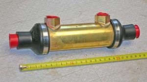 fuelcooler